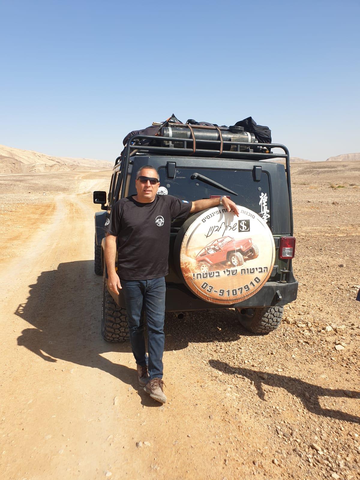 שרון לבנון